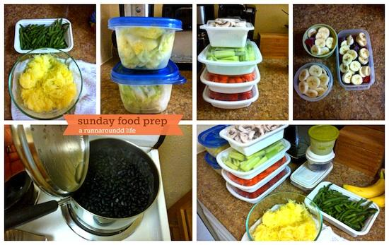sunday food prep-5