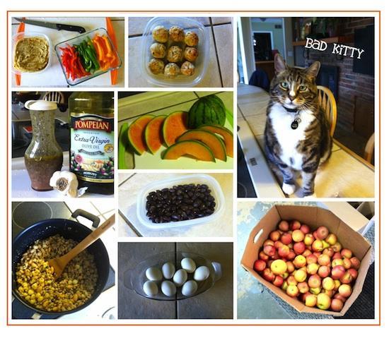 Food prep (2)