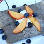 10 More Healthy Breakfast Ideas