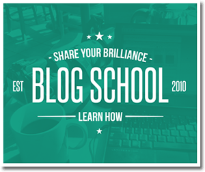 blog school green banner 300 Bean Bytes 47