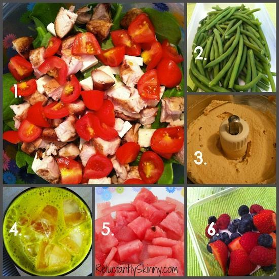 foodprep (1)