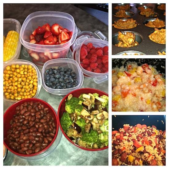 FoodPrep (2)