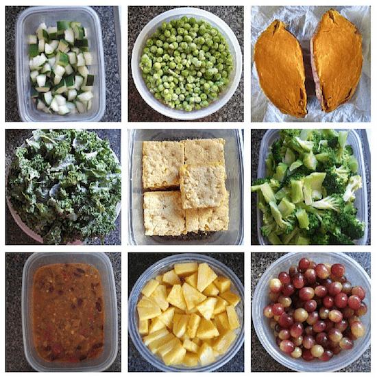 20130922 Food Prep