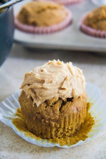 SweetPotato-Muffins-3-of-4