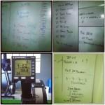 Fitness Friday 59