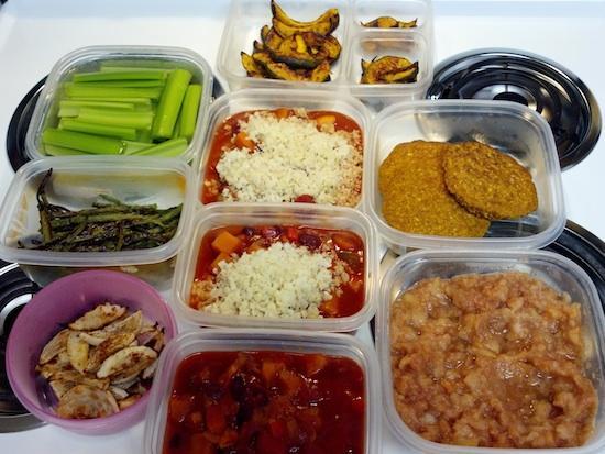 meal prep 10613