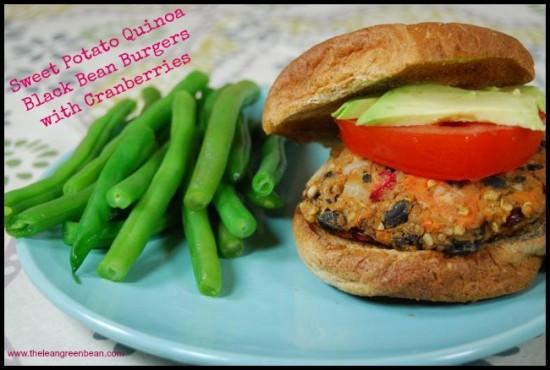 sweet-potato-quinoa-black-bean-burgers-e1353804143584