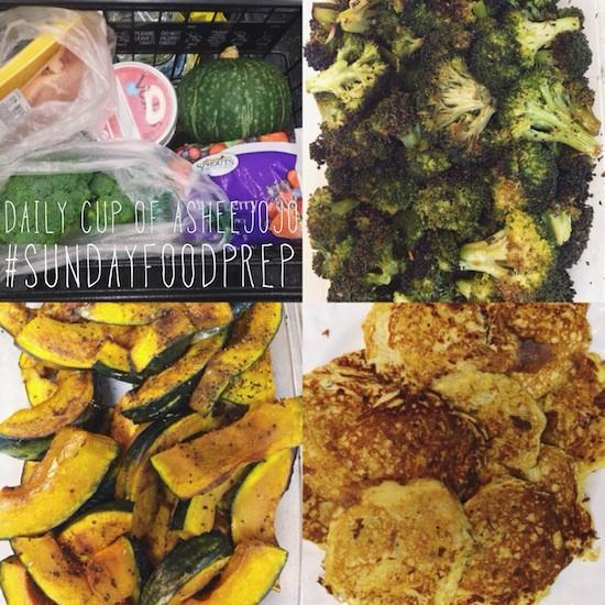 DCA_foodprep
