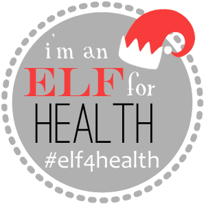 elf4healthbadge2 Elf for Health