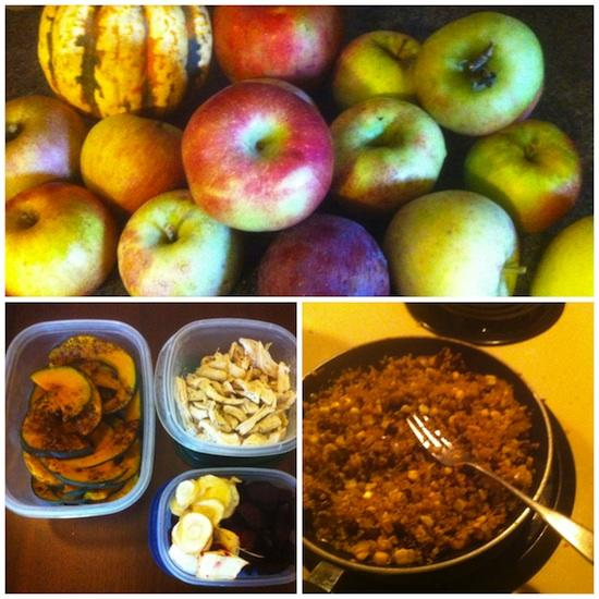 food prep (1)