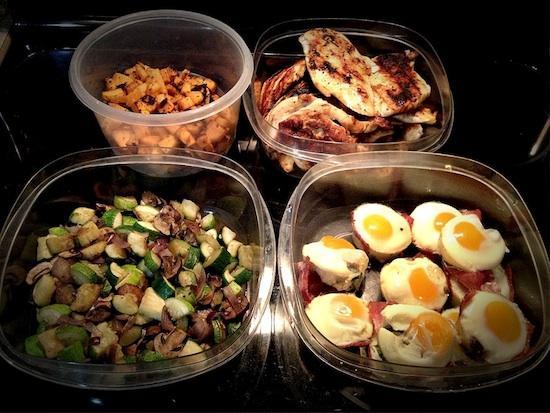 food prep (4)