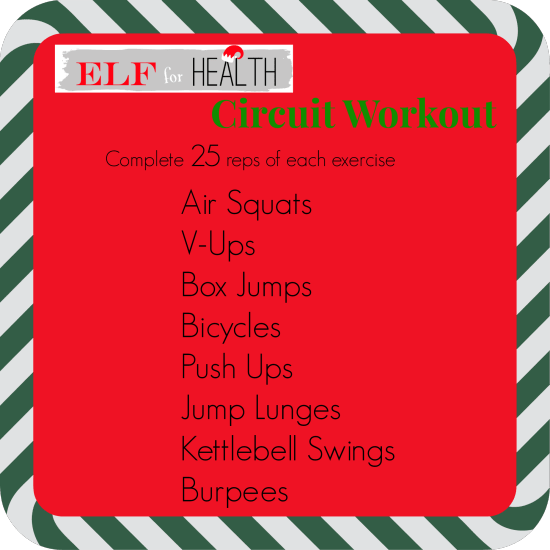 18 e1386678821501 50 Circuit Workouts