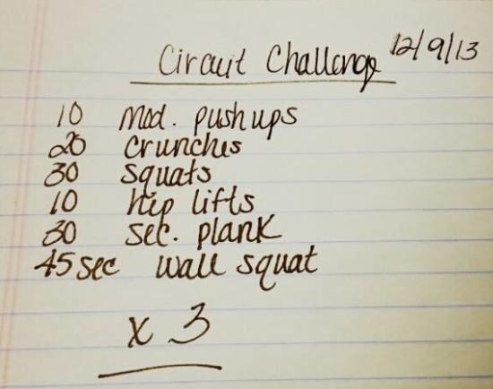 35 e1386680925536 50 Circuit Workouts
