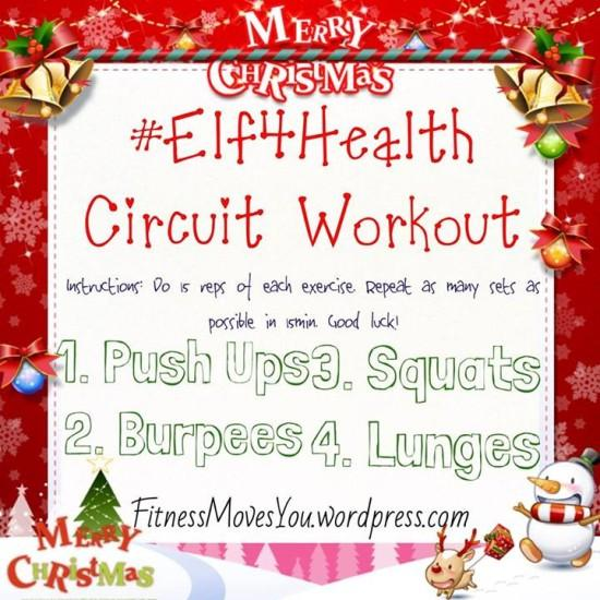 7 e1386677803114 50 Circuit Workouts