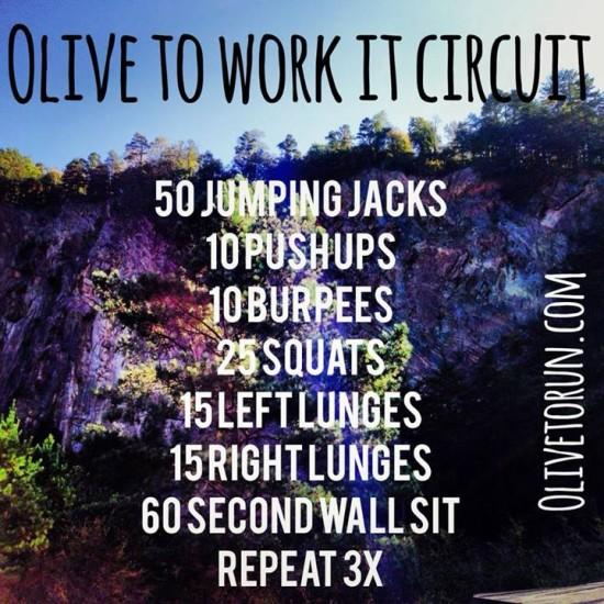 8 e1386677862658 50 Circuit Workouts