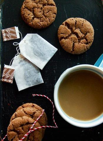 Chocolate-Chai-Snickerdoodles_thumb