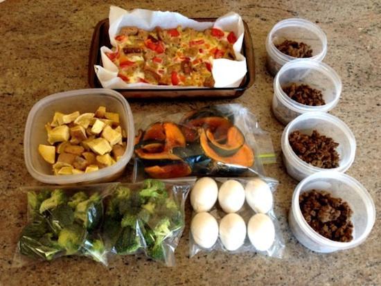 Food-Prep-11-18-2013