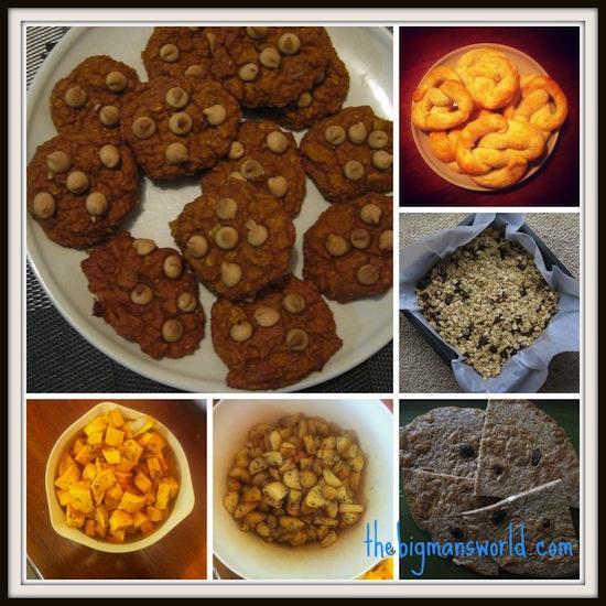 Foodprep (3)