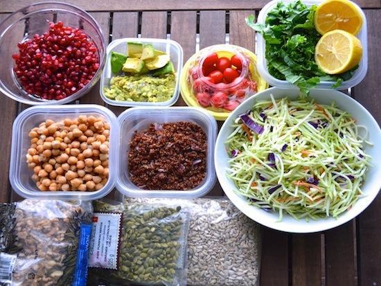 Salad Food Prep copy