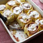 10 Christmas Breakfast Ideas