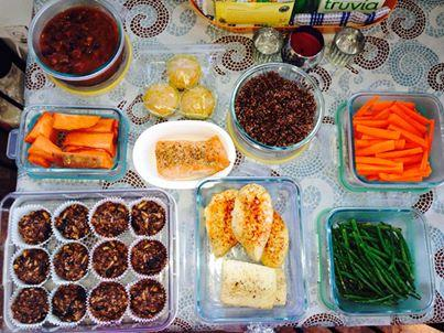 food prep (5)