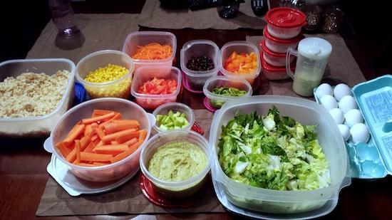 meal prep (1)
