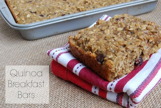 quinoa-breakfast-bars-11