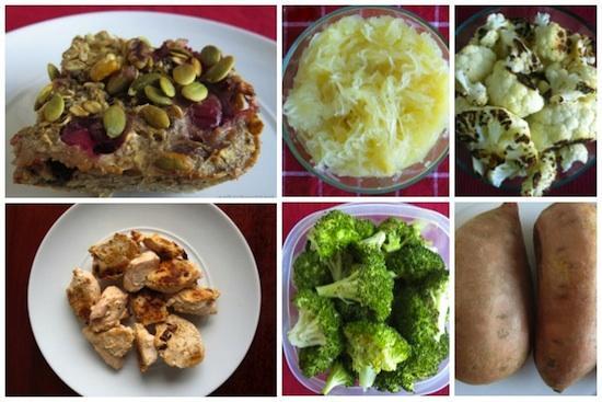 sunday food prep (4)