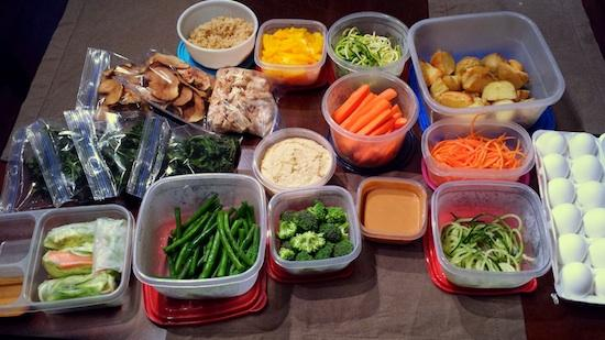 1 1 Sunday Food Prep Inspiration 50