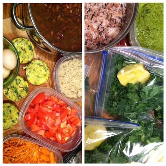 Food Prep 01182014