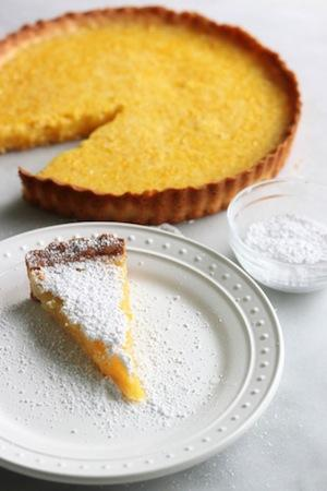 600Lemon-Bar-Tart-by-According-to-Elle-5