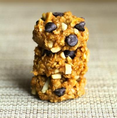 Chunky-Monkey-Snack-Bites3