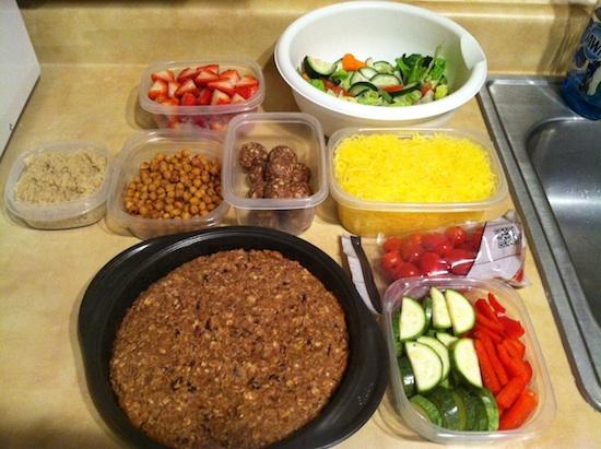 Food Prep (6)