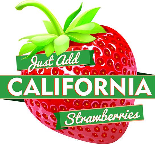 justAddStrawberries_v9