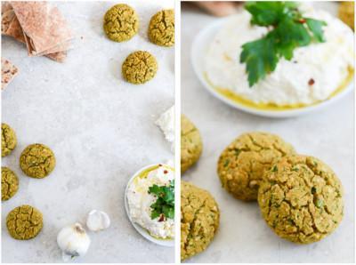 falafel-I-howsweeteats.com-2-2