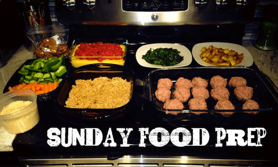 sunday food prep (5)