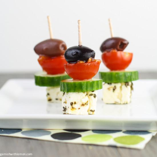 Greek-Salad-Skewers