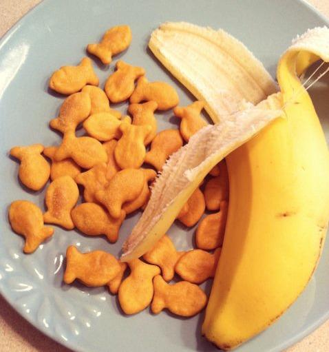 snack2.jpg