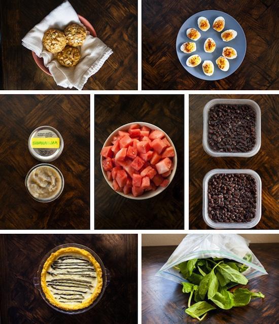 sundayfoodprep (6)