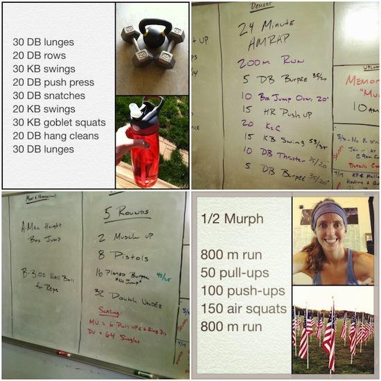 fitness friday 1.jpg