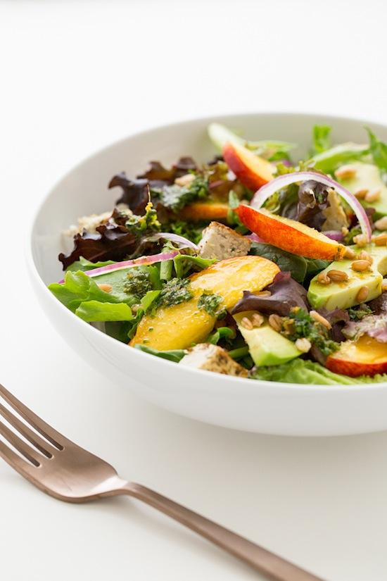 nectarine_and_avocado_salad_with_ginger_lime_dressing_feature