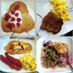 Weekly Eats 59