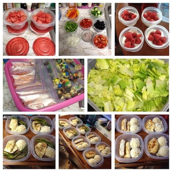 foodprep2