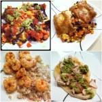 Weekly Eats 60