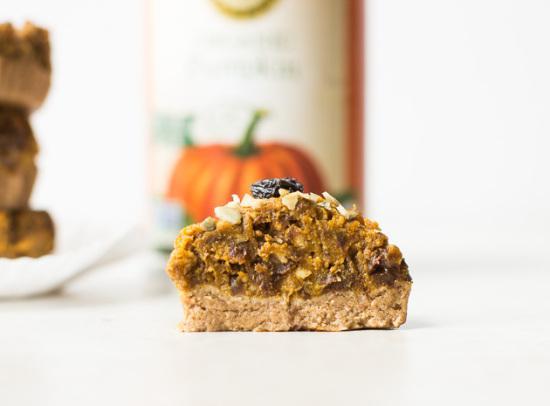 Pumpkin-and-Raisin-Peanut-Butter-Cups-17