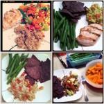 Weekly Eats 61