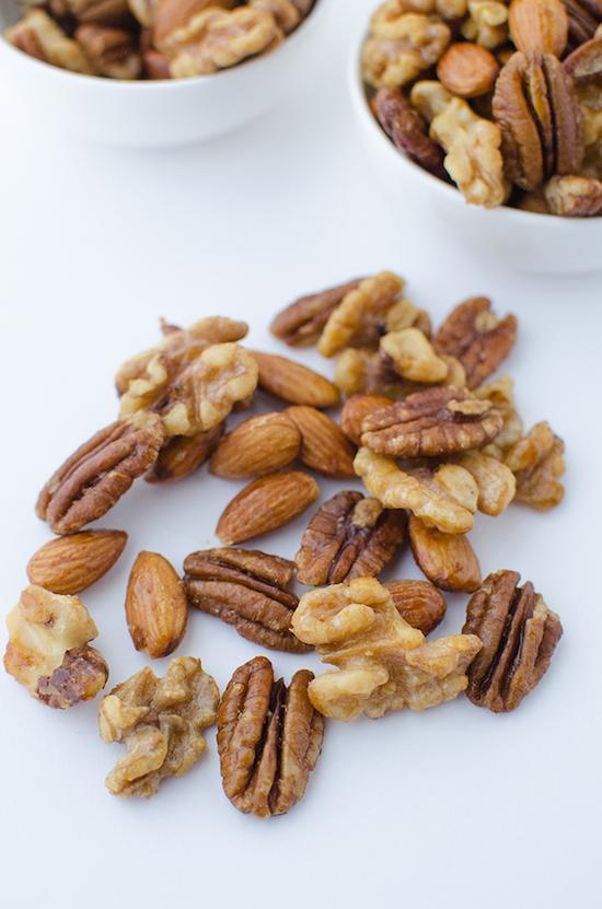 Espresso-Glazed-Nuts4