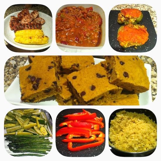 Sunday-food-prep (2)