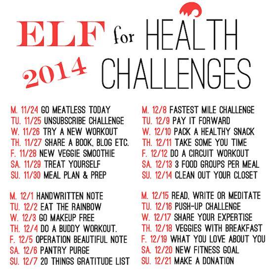 challengesquare2014