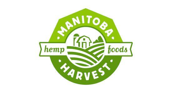 MANITOBA HARVEST Logo